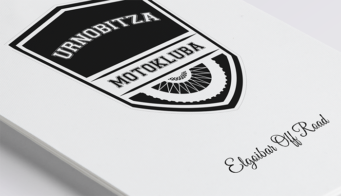 urnobitza1-big
