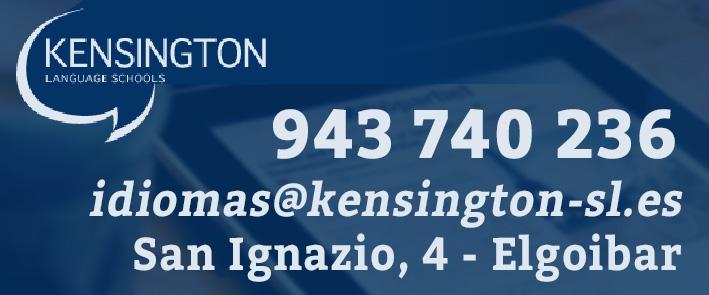 Kensington2017