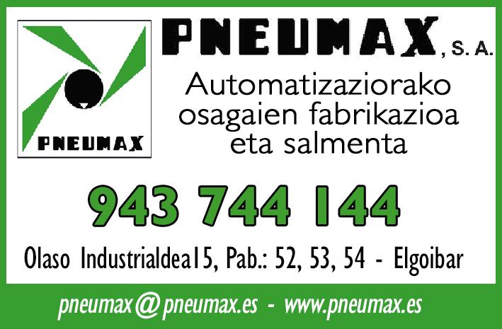 Pneumax2017internet