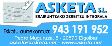 Asketa2018