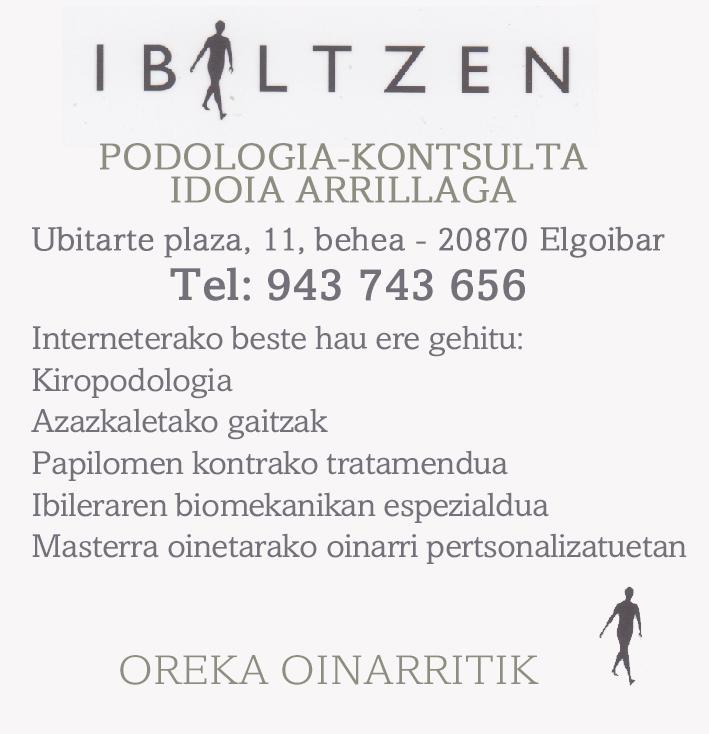Ibiltzen2017internet
