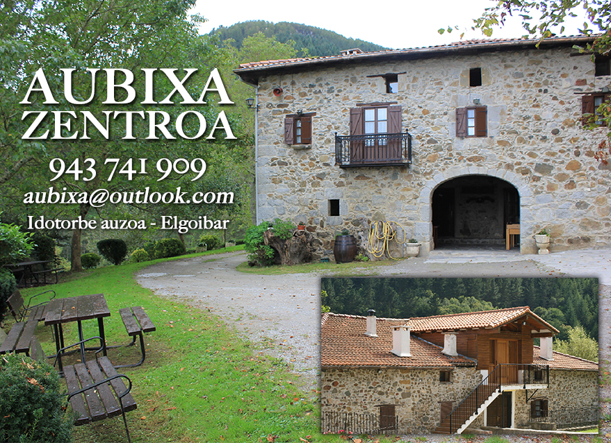 Aubixa2017-1
