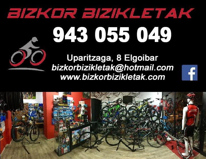 Bizkor2017internet