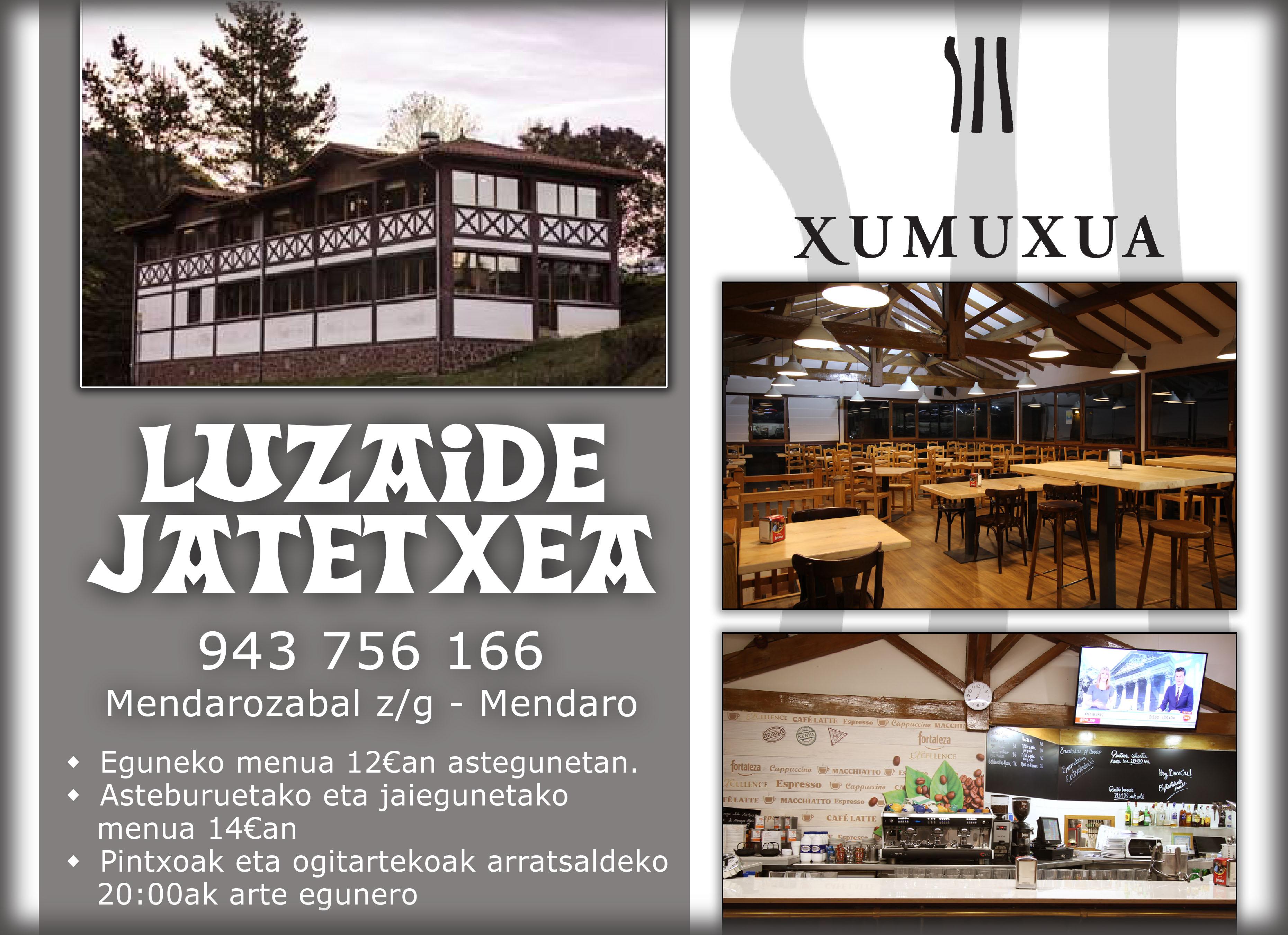 Luzaide2017