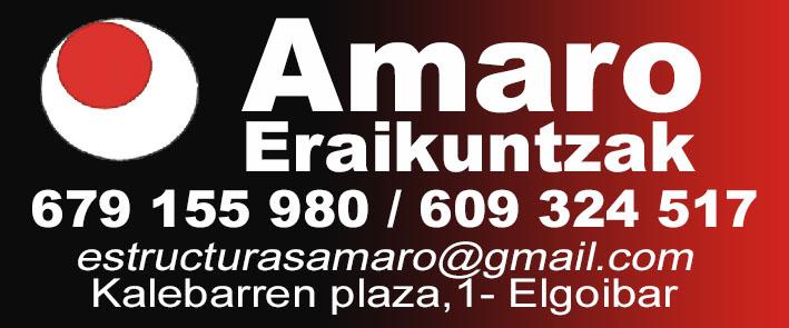 Amaro2017