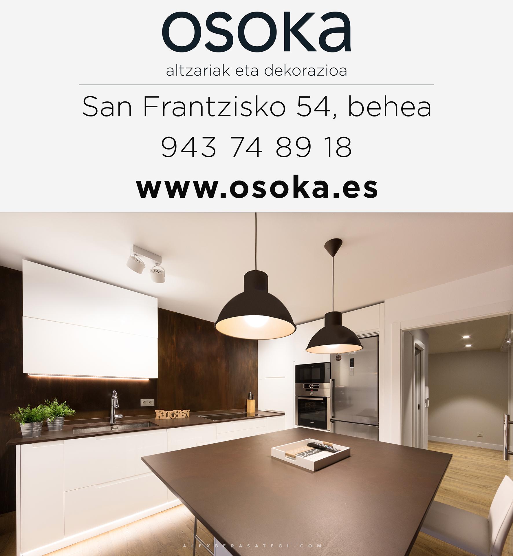 Osoka2017internet