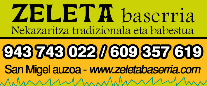 Zeleta2017