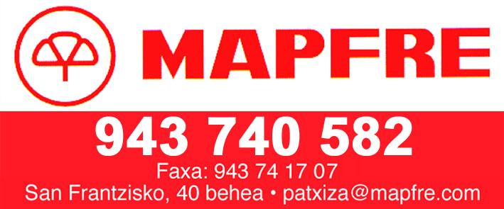 Mafre2017