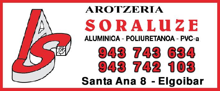 Soraluze2017