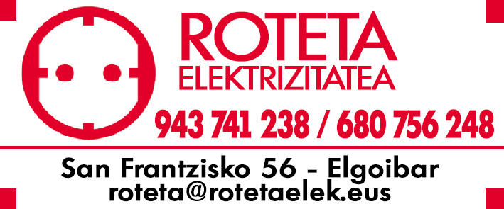 Roteta2017-1