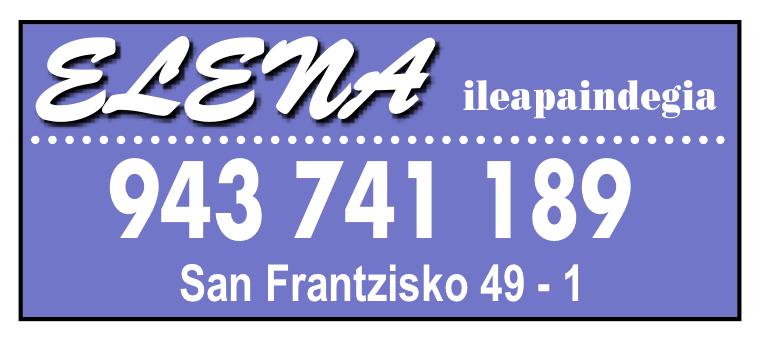 Elena2017
